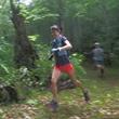 石川 操選手